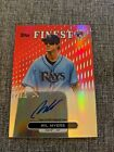 Wil Myers Rookie Card Guide 32