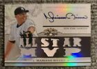 2014 Topps Triple Threads Baseball Says the Darndest Things 36
