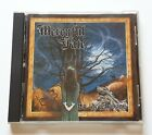 MERCYFUL FATE - In The Shadows First Press Heavy Metal CD 1993