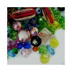 Wholesale Mixed Colour Acrylic Beads Mixed Shape 6 29mm 20 Packs Of 30g
