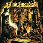 CD Blind Guardian - Tales From the Twilight World (Virgin)