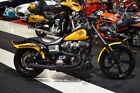 2000 Harley-Davidson Dyna  2000 HARLEY-DAVIDSON DYNA WIDE GLIDE JIMS 120 RACE ENGINE SERVICED NO ACCIDENTS