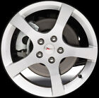 OEM Recon 17 Alloy Wheel Rim for 2007 2010 Pontiac G5
