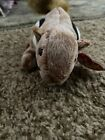 Ty Beanie Baby - CHIPPER the Chipmunk (6.5 Inch) MINT with MINT TAGS *Charity*