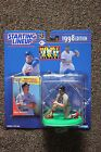 1998 MARK McGWIRE Starting Lineup Sports Figure - HR History