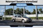 2004 Toyota Corolla CE 4dr for $2800 dollars