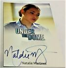 2015 Rittenhouse Under the Dome Season 2 Trading Cards 8