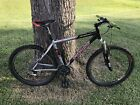 Specialized Stumpjumper Pro M4 Frame 18 With 26 Wheels 27 speed