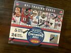 2011 Playoff Contenders Football Cards 12