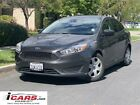 2016 Ford Focus S 2016 for $4100 dollars