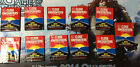 Close Encounters of the Third Kind 1978 Topps Lot of 11 Unopened Packs