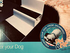 Pool Pup Pool Ladder Steps For Your Dog up to 50 LBS Puppy Pool Steps