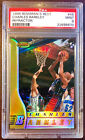 Top Charles Barkley Cards to Collect 19