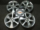 2005 2014 Subaru Outback 17 Wheels Factory OE 5X100 1998 2018 Forester ALSO JC
