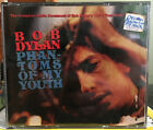 "Bob Dylan ""Phantoms Of My Youth� 3X CD 1974 Tour 1995 Australia Issue"
