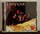 Lanfear - Another Golden Rage (CD, Aug-2010, Nightmare Records)