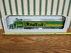 John Deere 8020 Series Tractors Freightliner Semi By SpecCast 1 64th Scale