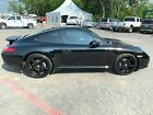 2011 Porsche 911 Carrera for $1000 dollars