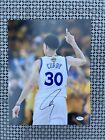 Stephen Curry Rookie Cards and Autograph Memorabilia Guide 65