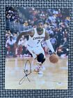Kyrie Irving Rookie Cards and Autograph Memorabilia Guide 42
