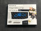 2018-19 Upper Deck Engrained Hockey Cards 27