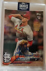 2020 Topps Opening Day Baseball Cards 52