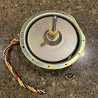 Sony PS X60 Turntable Motor Works Perfectly Excellent LK P