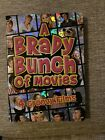 2011 Rittenhouse The Complete Brady Bunch Trading Cards 32
