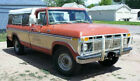 1977 Ford F-250  1977 for $6000 dollars
