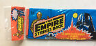 1980 Topps Star Wars: The Empire Strikes Back Series 1 Trading Cards 16