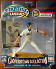 Starting Lineup 2 Cooperstown Collection Tom Seaver(NYM)