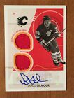 Doug Gilmour Cards, Rookie Card and Autographed Memorabilia Guide 7