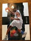 Tracy McGrady Cards and Autographed Memorabilia Guide 17