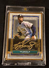 2020 Topps Museum Collection Baseball Cards 48