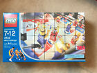 3432 Lego Sports Basketball NBA Challenge (UNOPENED)