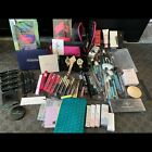 huge high end 100+ Item Variety Beauty lot