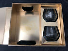 Remy Martin XO Limited Rare Collector Edition Box with 2 Glasses New