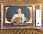 Bob Feller Cards, Rookie Card and Autographed Memorabilia Guide 19