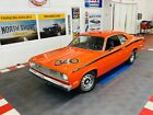 1972 Plymouth Duster 4 Speed SEE VIDEO 1972 Plymouth Duster for sale!