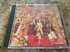THE ROLLING STONES - IT'S ONLY ROCK 'N ROLL / ROLLING STONES RECORDS REMASTER CD