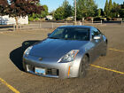 2003 Nissan 350Z TOURING Nissan for $7200 dollars