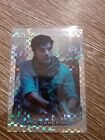 2014 Topps Star Wars Perspectives UK Trading Cards 9