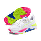 PUMA Womens X RAY Sneakers