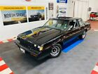 1987 Buick Grand National VERY CLEAN LOW MILES SEE VIDEO 1987 Buick Grand National