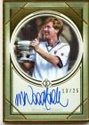 2020 Topps Transcendent Collection Tennis Hall of Fame Cards 32