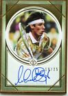2020 Topps Transcendent Collection Tennis Hall of Fame Cards 23