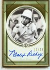 2020 Topps Transcendent Collection Tennis Hall of Fame Cards 31