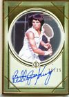 2020 Topps Transcendent Collection Tennis Hall of Fame Cards 19