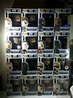 Funko Pop Star Wars Rogue One Vinyl Figures 15