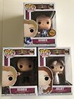 Funko Pop Romeo and Juliet Vinyl Figures 9